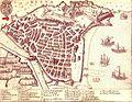 Plan-Nice-1624-Sincaire.jpg