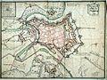 Plan de Luxembourg 1686 w p1.jpg
