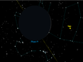 Planet nine artistic plain2.png