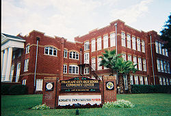 Plant City High School.jpg
