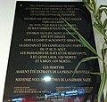 Plaque commémorative Gare Perrache Lyon.JPG
