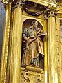 Plasencia - Catedral Nueva, retablo mayor 05.jpg