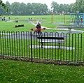 Playground - panoramio (11).jpg