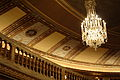 Playhouse Square chandelier.jpg