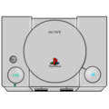Playstation icon.png