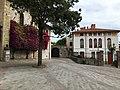 Plaza de la Basílica de Llanes.jpg