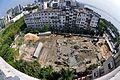 Plot 34-1 - Block GN - Sector-V - Salt Lake City - Kolkata 2013-11-22 0714.JPG