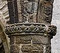 Plougouvelin - Abbaye Saint-Mathieu de Fine-Terre - PA29000050 - 028.jpg