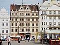 Plzeň - panoramio (41).jpg