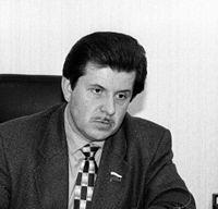 Pn-vakhrukov-1998-1.jpg