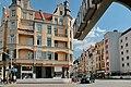 Podbielskistraße List (Hannover) IMG 1544.JPG