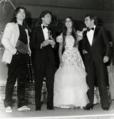 Podio Sanremo 1982.webp