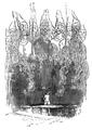 Podróże Gulliwera tom I page0270.png