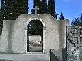 Podvlaštica-cemetery05806.JPG