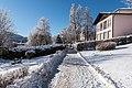 Poertschach Johannaweg Promenade und Park 14012017 6069.jpg