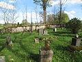 Pohoří na Šumavě, hřbitov (3).jpg