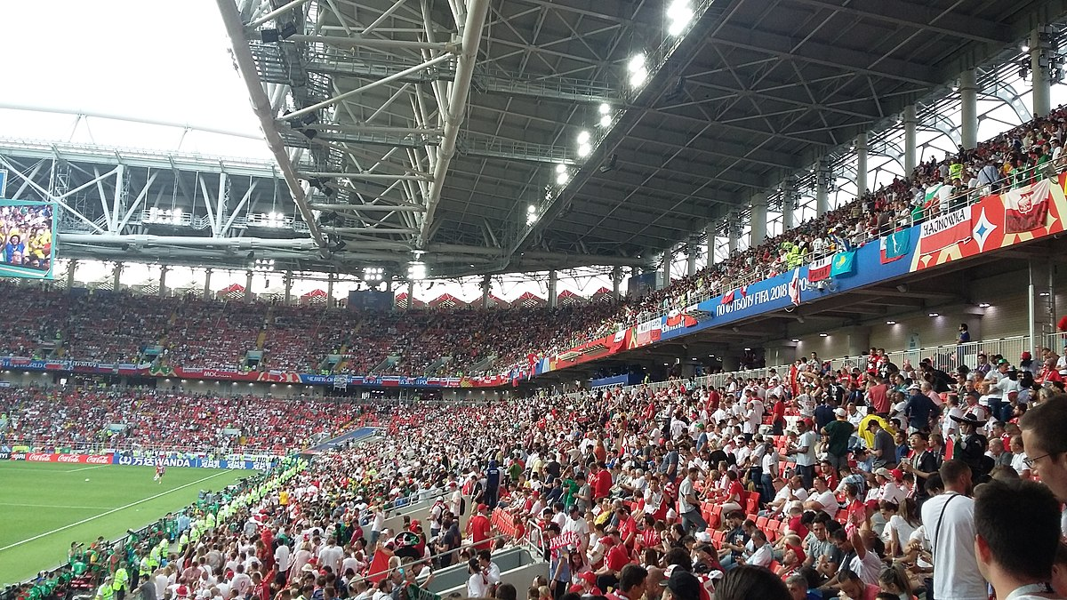 Poland at the FIFA World Cup - Wikipedia