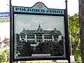 Polanica-Zdrój, Poland - panoramio (3).jpg