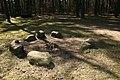 Pole namiotowe, jezioro Głęboczek - panoramio (14).jpg
