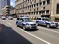 Police Day Niš, 2017 2549.jpg
