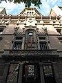 Poliorama-RACAB-Barcelona.jpg