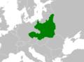 Polish-Czechoslovak Confederation.png