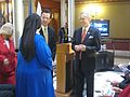 Polish Day at the State Capitol (5684292158).jpg