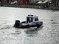 Polizeiboot P-N-04 in Gdansk (PL) (9929453376).jpg