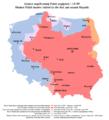 Polska dzis a kiedys.png