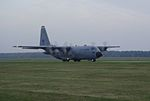 Polski C-130E numer boczny 1506 (02).jpg