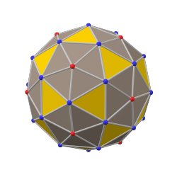 Polyhedron chamfered 12 dual.png