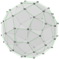 Polyhedron small rhombi 12-20, numbers.png