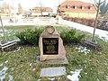 Pomník obětem 2. světové války v Lánech (Q107162676).jpg