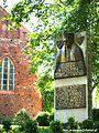 Pomnik księdza kardynała Stefana Wyszyńskiego.jpg