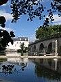 Pont Saint-Nicolas Loiret 4.jpg