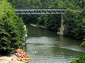Pont de Montbrun sur le Tarn.jpg