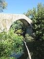 Pont de Spina-Cavallu arche.jpg