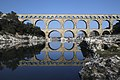Pont du Gard Coohrus.jpg