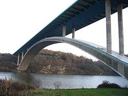 Pont du Morbihan.jpg
