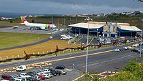 Ponta Delgada Airport1.JPG