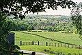 Pontcysyllte Aqueduct - geograph.org.uk - 130791.jpg