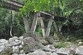 Ponte - panoramio (13).jpg
