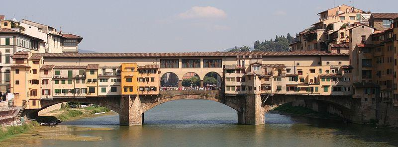 http://upload.wikimedia.org/wikipedia/commons/thumb/9/95/Ponte_Vecchio_visto_dal_ponte_di_Santa_Trinita.jpg/800px-Ponte_Vecchio_visto_dal_ponte_di_Santa_Trinita.jpg