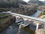 Ponte de Cavez (2).jpg