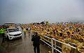 Pope Francis Tacloban 19.jpg