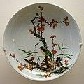 Porcelaine chinoise Guimet 281101.jpg