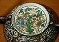 Porcelaine chinoise Guimet 291105.jpg