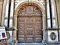 Porche de la chapelle des Annonciades.jpg