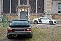 Porsche 944 S ^ Audi R8 - Flickr - Alexandre Prévot.jpg