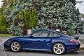 Porsche 996 Turbo (21254650838).jpg